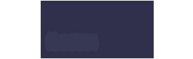 iso9001missiontx_logo
